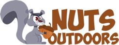 Nuts Outdoors